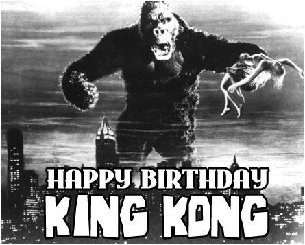 King_Kong_1