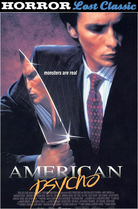 American_Psycho_5